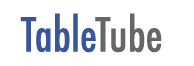 TableTube Negotiation training