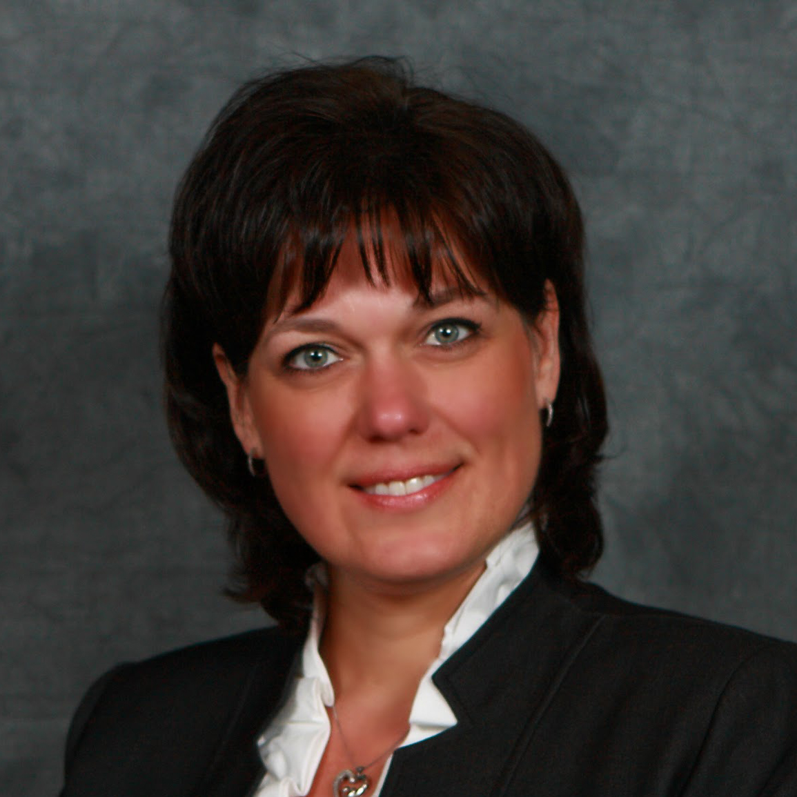 Tracy Harven of TableForce